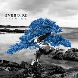 Evenoire