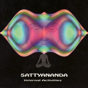 Satyananda 歌手頭像