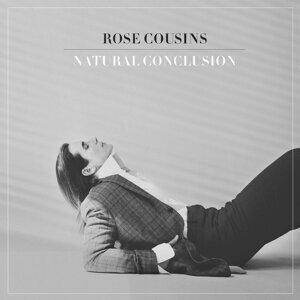 Rose Cousins 歌手頭像