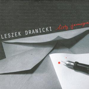 Leszek Dranicki 歌手頭像