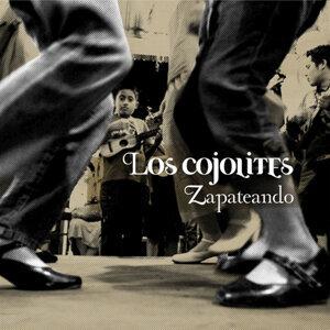 Los Cojolites 歌手頭像
