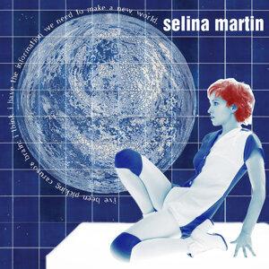 Selina Martin 歌手頭像