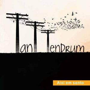 Tant Tendrum