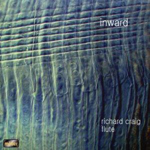 Richard Craig 歌手頭像