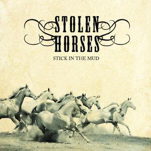Stolen Horses 歌手頭像