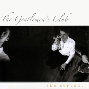The Gentlemen's Club 歌手頭像