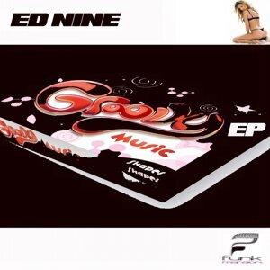 Ed Nine 歌手頭像