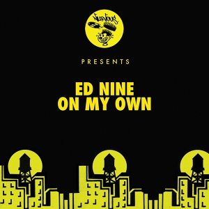 Ed Nine