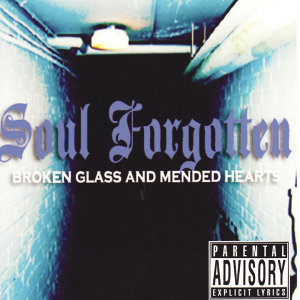 Soul Forgotten 歌手頭像