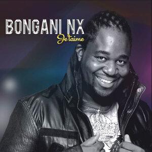 Bongani NX 歌手頭像