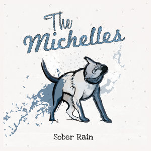 The Michelles 歌手頭像