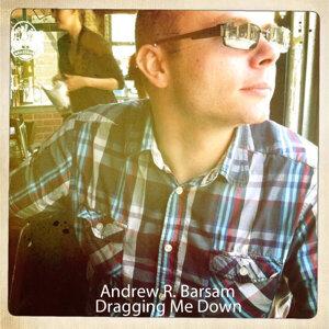 Andrew R. Barsam 歌手頭像
