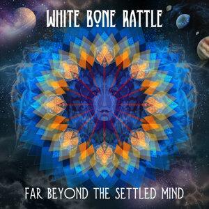 White Bone Rattle 歌手頭像