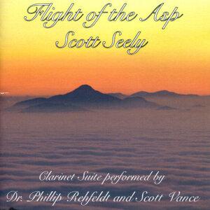 Dr. Phillip Rehfeldt 歌手頭像