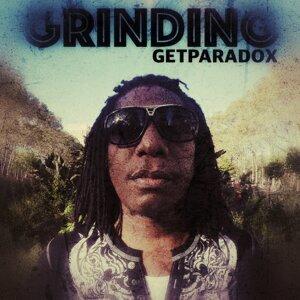 Getparadox 歌手頭像