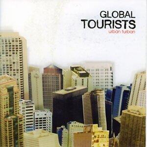 Global Tourists 歌手頭像