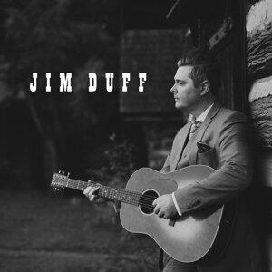 Jim Duff