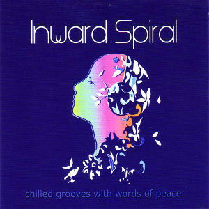 Inward Spiral 歌手頭像
