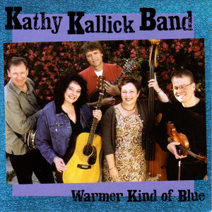 The Kathy Kallick Band