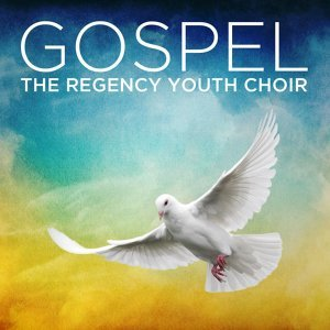 The Regency Youth Choir 歌手頭像