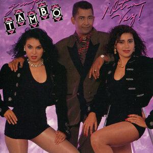 Grupo Tambo 歌手頭像