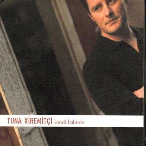 Tuna Kiremitçi 歌手頭像