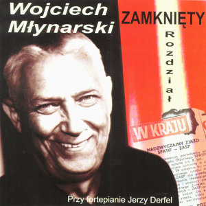 Wojciech Mlynarski 歌手頭像