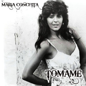 Maria Conchita Alonso 歌手頭像