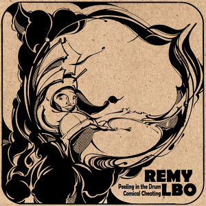 Remy LBO 歌手頭像