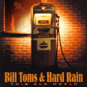 Bill Toms 歌手頭像