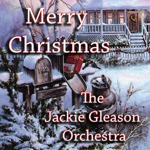 The Jackie Gleason Orchestra