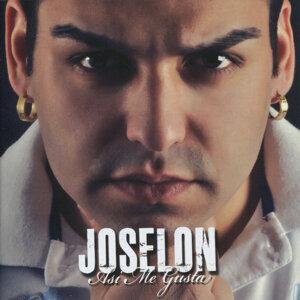 Joselon 歌手頭像