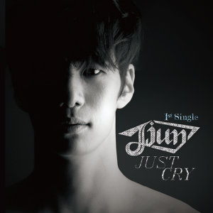 Jjun 歌手頭像