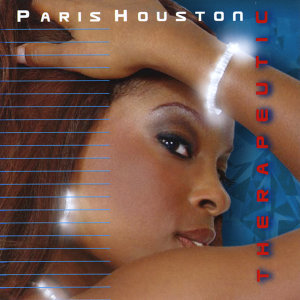 Paris Houston 歌手頭像