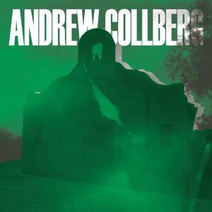 Andrew Collberg 歌手頭像