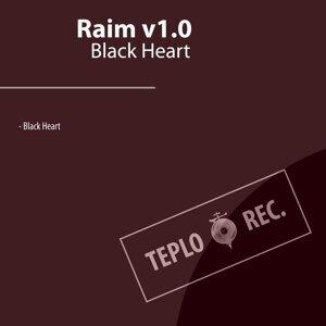 Raim v1.0