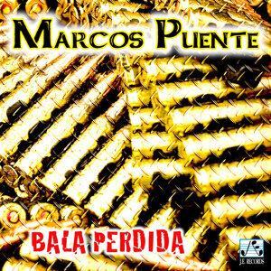 Marcos Puente 歌手頭像