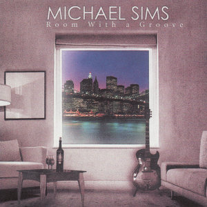 Michael Sims