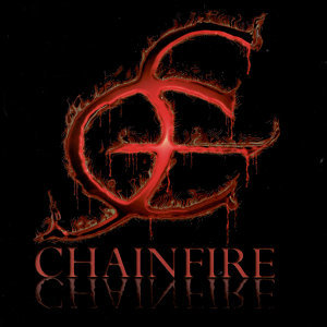 Chainfire 歌手頭像