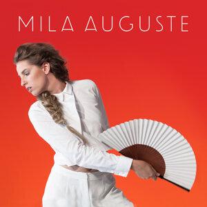 Mila Auguste 歌手頭像