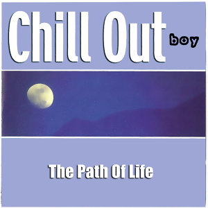 Chill Out Boy 歌手頭像