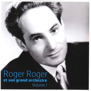 Roger Roger et Son Grand Orchestre