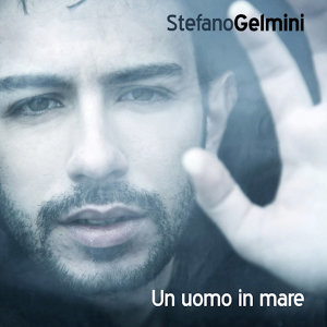 Stefano Gelmini 歌手頭像