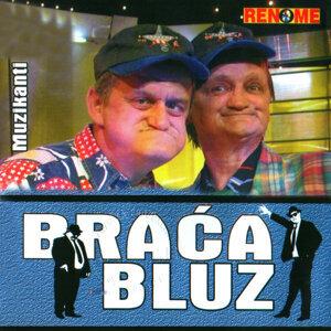 Braca Bluz 歌手頭像