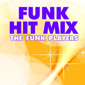 The Funk Players