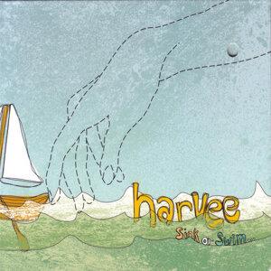 Harvee 歌手頭像