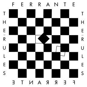 Ferrante 歌手頭像