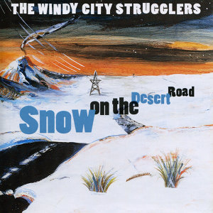 The Windy City Strugglers 歌手頭像