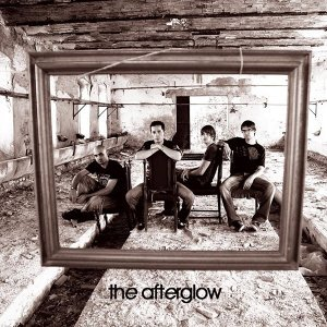 The AfterGlow 歌手頭像