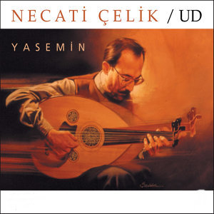 Necati Çelik 歌手頭像